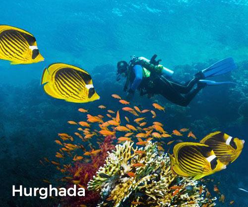 Hurghada-block